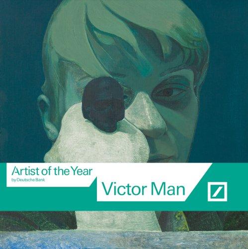 victor-man-szindbad-edition-en-anglais