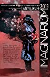 img - for Imaginarium 2013: The Best Canadian Speculative Writing book / textbook / text book