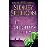 If Tomorrow Comesby Sidney Sheldon