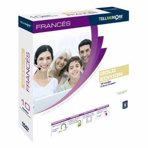 tell-me-more-v10-frances-ccompleto
