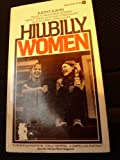 img - for Hillbilly Women ByK. Kahn book / textbook / text book