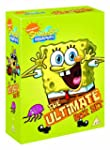 SpongeBob SquarePants - Ultimate Box...