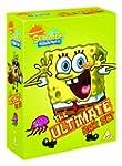 Spongebob Squarepants - Ultimate Box...