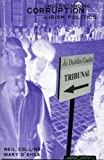 img - for Understanding Political Corruption in Irish Politics (Undercurrents) book / textbook / text book