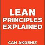 Lean Principles Explained   Can Akdeniz