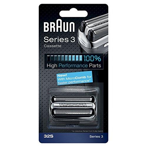 braun-piece-de-rechange-32s-argentee-pour-rasoir-compatible-avec-les-rasoirs-series-3