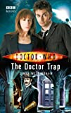 Go to Doctor Who: The Doctor Trap at Amazon
