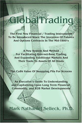 Globaltrading
