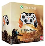 Titanfall Official Wireless Controller (Xbox One) - Preorder