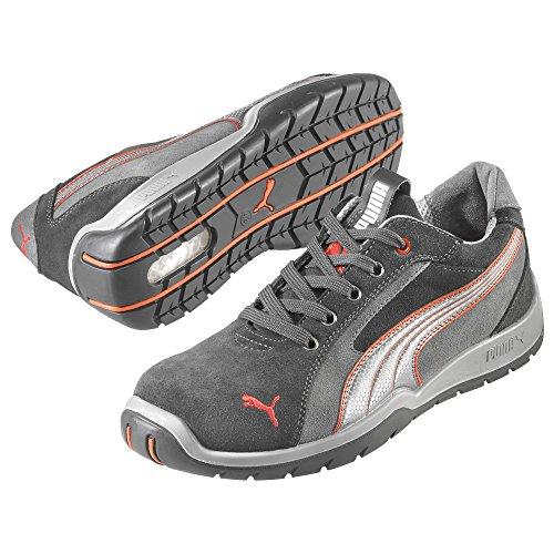 puma-642680-800-47-dakar-chaussures-de-securite-low-s1p-hro-src-taille-47