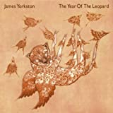 The Year Of The Leopard