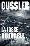 """Afficher """"Un roman tiré des dossiers de la NUMA<br /> La fosse du diable"""""""
