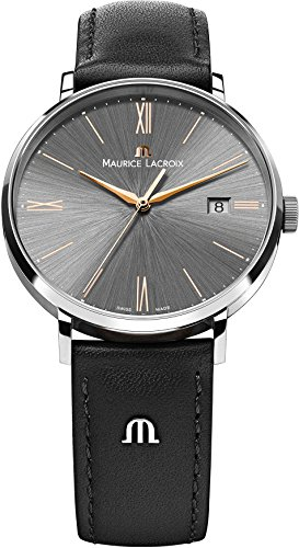 maurice-lacroix-eliros-el1087-ss001-811-reloj-de-pulsera-para-hombres-plano-ligero