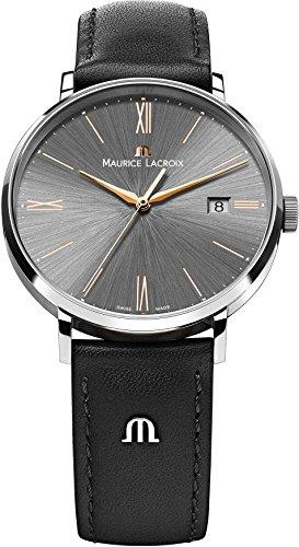 maurice-lacroix-eliros-el1087-ss001-811-mens-wristwatch-flat-light