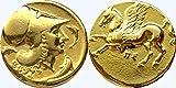 Percy Jackson Fans, héroes, dioses griegos y diosas Collection #2-g, ATHENA y PEGASUS