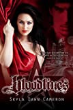 Bloodlines (Demons of Oblivion)