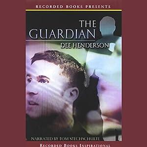 The Guardian Audiobook
