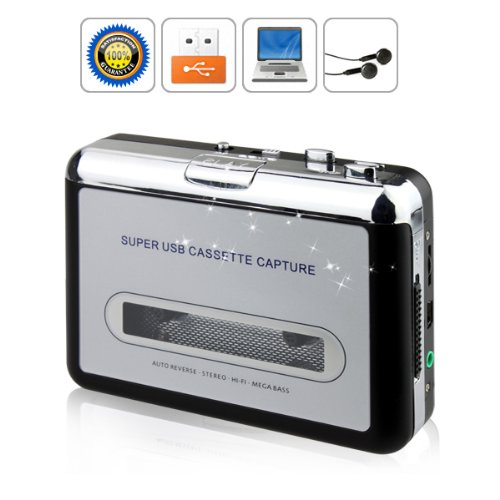 hootoor-portable-usb-tape-cassette-to-pc-mp3-converter-capture-adapter-digital-audio-music-player