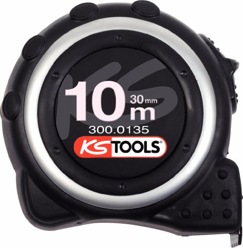 ks-tools-metro-a-nastro-con-chiusura-e-clip-per-cintura-10-m-3000135