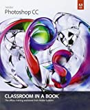 img - for Adobe Photoshop CC Classroom in a Book book / textbook / text book