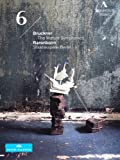 BRUCKNER; BARENBOIM (DVD)