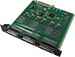 TASCAM IF-AE24X 24 Chan AES/EBU I/O for X-48mkII & X-48 by TASCAM