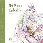 Iki Basli Ejderha [Two-Headed Dragon]: Çocuklar ve Kendini Çocuk Hissedenler için Kisa bir Öykü [A Short Story for Kids and People Who Feel like Kids] | D. C. Morehouse