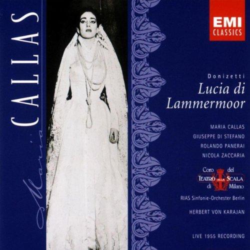 donizetti-lucia-di-lammermoor