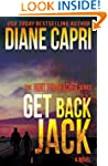 Get Back Jack (Hunt For Jack Reacher...