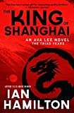The King of Shanghai