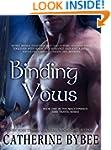 Binding Vows (MacCoinnich Time Travel...
