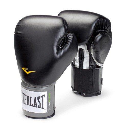everlast-pro-style-training-gloves-black-16-oz