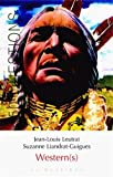 img - for Western(s) (50 Questions) (French Edition) book / textbook / text book