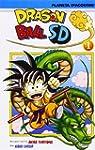 Dragon Ball SD (Manga)