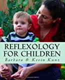 img - for Reflexology For Children book / textbook / text book