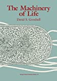 img - for The Machinery of Life book / textbook / text book
