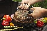 Cuisinart CMC-262 Meat Pulling/Shredding Claws, Black