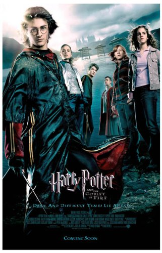 Harry+Potter+and+the+Goblet+of+Fire+Poster+Movie+U+11x17+Daniel+Radcliffe+Rupert+Grint+Emma+Watson