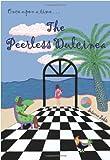 The Peerless Dulcinea