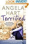 Terrified: The heartbreaking true sto...