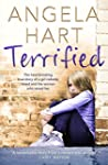 Terrified: The heartbreaking true sto...