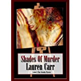 Shades of Murder (The Mac Faraday Mysteries)
