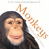 Monkeys & Apes & Their Relatives (Animal Close-ups) (0199107890) by Barbara Taylor