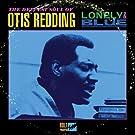 Amazon Co Uk Otis Redding Albums Songs Biogs Photos