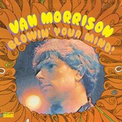 Van Morrison - Blowin