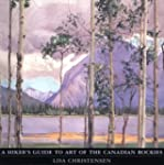 Hiker's Guide to Art of the Canadian...