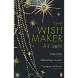 The Wish Makerby Ali Sethi