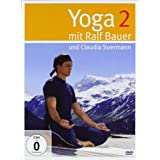 Yoga mit Ralf Bauer 2von &#34;Ralf Bauer&#34;