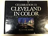 Celebration II: Cleveland in Color