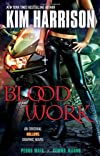 Blood Work (Graphic Novel)